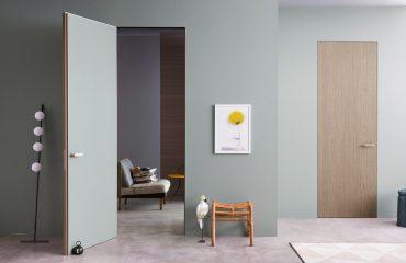 włoskie drzwi Lualdi - kari-mobili Italian design