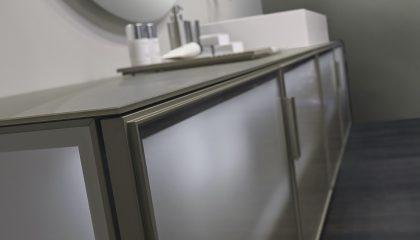 casabath AIR vanities 1400x1080
